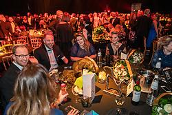 Equi Gala, Van Ham Kevin<br /> Equigala - Brussel 2020<br /> © Hippo Foto - Dirk Caremans<br /> 22/01/2020