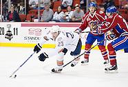 OKC Barons vs Hamilton Bulldogs, Game 4 - 4/20/2011