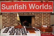 Sunfish Worlds 2014-10-17 (Awards)