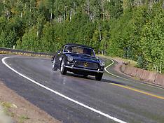 023- 1959 Maserati 3500 GT