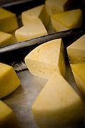 Belo Horizonte_MG, Brasil...Detalhe de queijos para  preparacao de receitas no festival gastronomico Sabor e Saber...Detail of cheeses for the recipes preparation in the gastronomy festival Sabor e Saber...FOTO: BRUNO MAGALHAES / NITRO..