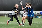 UChicago Women's Lacrosse