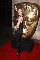 Gemma Merna, The British Academy Children's Awards, The Roundhouse, London UK, 23 November 2014, Photo By Brett D. Cove