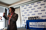 (Stan Olszewski for Silicon Valley Business Journal)