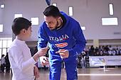 20200205 Easybasket in Classe Brindisi