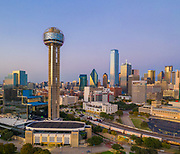 Dallas is the ninth most populous city in the United States of America and the third most populous city in the state of Texas. The Dallas-Fort Worth metroplex is the largest metropolitan area in the South and fourth-largest metropolitan area in the United States. Divided among Collin, Dallas, Denton, Kaufman, and Rockwall counties, the city had a population of 1,197,816 in 2010, according to the United States Census Bureau.