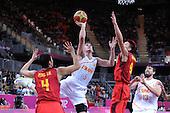 20120729 Spain China Spagna Cina