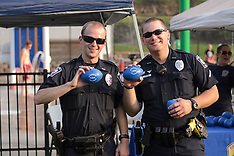08/07/18 Bridgeport National Night Out