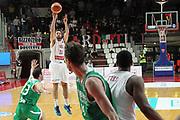 DESCRIZIONE: Varese FIBA Europe cup 2015-16 <br /> Openjobmetis Varese vs Sodertalje Kings<br /> GIOCATORE: Daniele Cavaliero<br /> CATEGORIA: tiro<br /> SQUADRA: Openjobmetis Varese<br /> EVENTO: FIBA Europe Cup 2015-2016<br /> GARA: EA7 Openjobmetis Varese Sodertalje Kings<br /> DATA: 22/12/2015<br /> SPORT: Pallacanestro<br /> AUTORE: Agenzia Ciamillo-Castoria/A. Ossola<br /> Galleria: FIBA Europe Cup 2015-2016<br /> Fotonotizia: Varese FIBA Europe Cup 2015-16 <br /> Openjobmetis Varese Sodertalje Kings