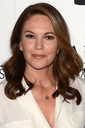 """""""Paris Can Wait"""" Los Angeles Special Screening, Pacific Design Center. 11 May 2017 Pictured: Diane Lane. Photo credit: David Edwards / MEGA TheMegaAgency.com +1 888 505 6342"""