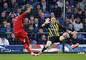 Premier League - Matchday 9