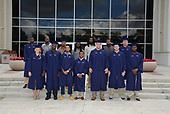 12/4/13 FAU Fall Graduates