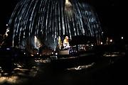 MUSIK: Birdy LIve in Konzert, Tour 2016, Hamburg, 01.10.2016<br /> © Torsten Helmke