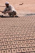 Captive Labour - A Brick Factory