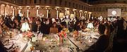 GIA COPPOLA, Italian Vanity Fair's 10 Anniversary celebration  hosted by Luca Dini. . Fondazione Cini, Isola di San Giorgio. Venezia.  1 September 2013