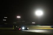 March 16-18, 2017: Mobil 1 12 Hours of Sebring. 90 VisitFlorida Racing, Multimatic/Riley, Renger Van Der Zande, Marc Goossens, Rene Rast