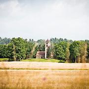 romanesque_churches