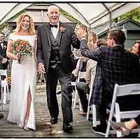 10.10.2020 LeDuc Wedding