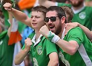 France/Ireland 2-1