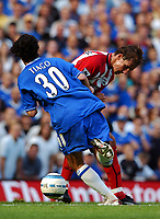 Claus Lunderkvam<br />