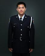 2021-05-09 Constable Han