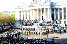 A Portsmouth Remembers those who fell