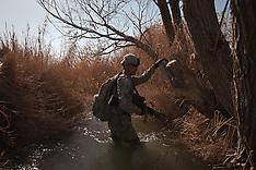 Afghanistan: Kandahar Province