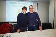 09-03-2020 charla Carlos Sanz