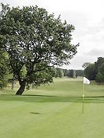 HATTEM - Hattemse Golf & Country Club. Copyright Koen Suyk