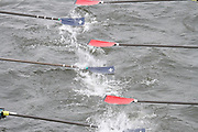 Crew: 186  Monkton Combe Sch  Event: J15 School 1st eights<br /> Crew: 187  Lon Oratory Sch  Event: J15 School 1st eights<br /> <br /> Schools' Head of the River 2017<br /> <br /> To purchase this photo, or to see pricing information for Prints and Downloads, click the blue 'Add to Cart' button at the top-right of the page.