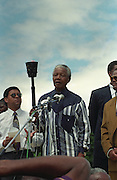 BOSTON, MA – (September, 8 14) * Video also Available on request*<br />