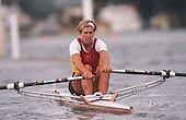 1990/91 FISA World Cup Lucerne and Henley Royal Regatta