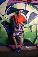 1980 s Fashion Pic By Craig Sillitoe 11/09/2009 SPECIAL 000