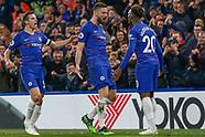 Chelsea v Brighton and Hove Albion 030419