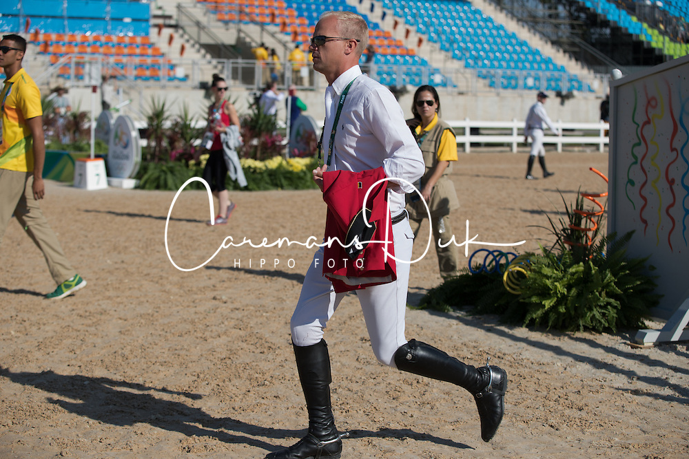 Guery Jerome, BEL<br /> Olympic Games Rio 2016<br /> © Hippo Foto - Dirk Caremans<br /> 14/08/16