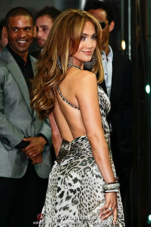 MON/Monte Carlo/20100512 - World Music Awards 2010, Jennifer Lopez