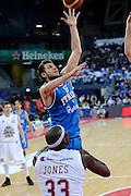 DESCRIZIONE : Pesaro Edison All Star Game 2012<br /> GIOCATORE : Stefano Mancinelli<br /> CATEGORIA : tiro penetrazione<br /> SQUADRA : Italia Nazionale Maschile<br /> EVENTO : All Star Game 2012<br /> GARA : Italia All Star Team<br /> DATA : 11/03/2012 <br /> SPORT : Pallacanestro<br /> AUTORE : Agenzia Ciamillo-Castoria/C.De Massis<br /> Galleria : FIP Nazionali 2012<br /> Fotonotizia : Pesaro Edison All Star Game 2012<br /> Predefinita :