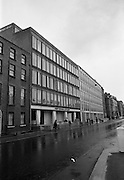 17/08/1967<br />