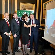5.3.2020 GOAL Irish water sector event