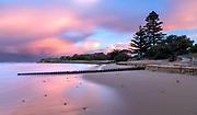 Bolt Blowers @ Bells Beach 3-4-2021<br /> Steve Ryan Photography<br /> Australia