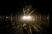 OGR Turin | A night with Giorgio Moroder