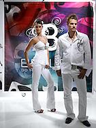 Bolufey Fashion shoot