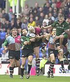 20020414  London Irish vs Harlequins