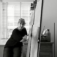 Judith Gardener, Sandwich