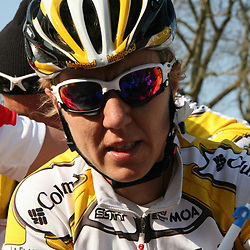 Sportfoto archief 2006-2010<br /> 2009<br /> Ina Yoko Teutenberg