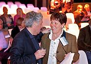 2012 NVG congres