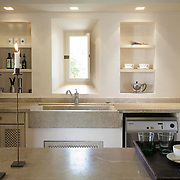 Country Kitchen 588