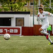 Göteborg 2016 05 21 Vallhalla IP<br /> Göteborg Kopparberg vs Rosengård FC<br /> Marta Viera Da Silva<br /> <br /> <br /> ****BETALBILD****INGÅR INTE I ABBONEMANG<br /> <br /> FOTO JOACHIM NYWALL KOD0520002<br /> COPYRIGHT KAMERAPRESS.SE<br /> <br /> ****BETALBILD****INGÅR INTE I ABONNEMANG<br />  <br /> Redovisas till: Kamerapress.se<br />                        Vita Gavelns väg 10<br />                        426 71 Västra Frölunda<br />  Prislista: BLF, om ej annat avtalats