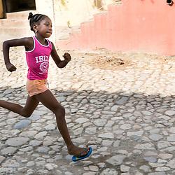Life and culture, Cuba