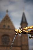 The Hague - Den Haag